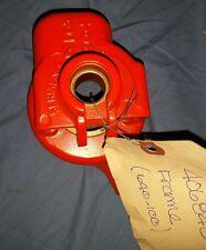 cm 40684C 3/4 ton puller frame 640-100