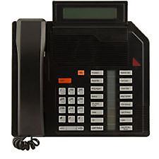 Corded Home Telephones Ebay