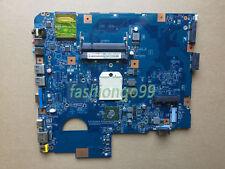 For Acer Aspire 5536 Laptop AMD Motherboard MBP4201003 48.4CH01.021 S1 Test OK