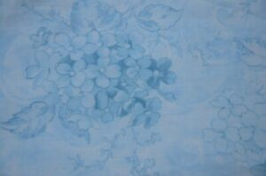 OOP Gossamer Petals - Danhui Nai for South Sea Imports  1 metre quilting cotton