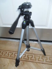 Digital Concepts Lightweight 42 inch Tripod with Quick release mechanism and bag