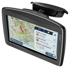 "TomTom Tom Tom Live 825   5"" Touch Screen Sat Nav GPS  AUSTRALIA MAPS UPDATED"