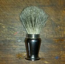 Frank Shaving Badger Shave Brush