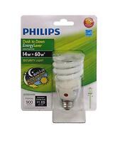 Lámpara fluorescente compacta (LFC)