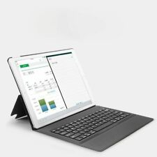 Ultra thin Case Cover Skin With Bluetooth Keyboard For iPad Pro 12.9in 2015/2017