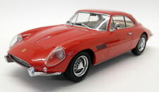 Artículos de automodelismo y aeromodelismo KK-Scale Ferrari