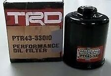 TRD Performance Oil Filter Toyota MR2 MR-S mk3 1.8L Echt service item