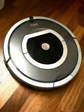 iRobot Roomba 782e come nuovo