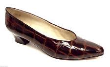d45d686f1 Stuart Weitzman Vintage Heels for Women for sale