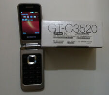 CELLULARE SAMSUNG GT-C3520