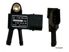 Manifold Absolute Pressure Senso fits 2010-2012 Mercedes-Benz GL350 ML350  MFG N