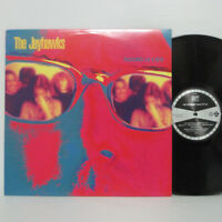 The Jayhawks – Sound Of Lies LP 1997 US ORIG American WILCO UNCLE TUPELO