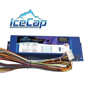 IceCap 430 VHO Aquarium Ballast 120vac 60hz VHO, HO, and STD lamps