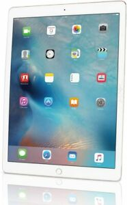 NEW Apple iPad Pro 2nd Gen. 256GB, Wi-Fi + 4G (Unlocked), 12.9 in - Gold