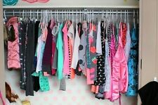 30b8495520a9f Large Selection Girls Clothes 6 & 6-7 YEARS Multi Listing Build a Bundle  NEXT