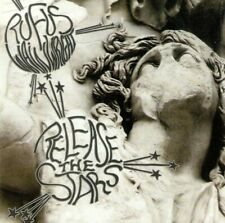 Rufus Wainwright - Release The Stars, CD, NEW, FREE UK SHIPPING