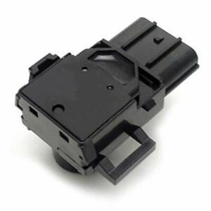 39680-TK8-A01 Car Bumper PDC Reverse Parking Aid Sensor for Honda Odyssey Pilot