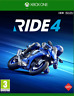 Ride 4 Xbox One [Digital Download] Multilanguage
