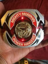 1991 power rangers Power morpher