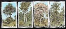 Ciskei 1983 Trees SG 34/7 MNH