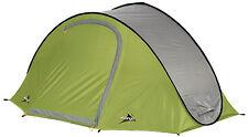 Vango Dart 200, 2 person Pop Up Tent