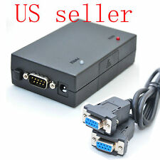 New Radio Interface RIB Box Kit For Motorola HT1250 HT1500 JT1000 MT2000 MTS2000