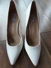 Chaussures de mariage | Achetez sur eBay