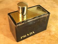 PRADA L'eau Ambree 80ml Eau de Parfum