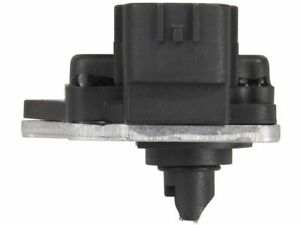 For 1995 Nissan Pickup Mass Air Flow Sensor Spectra 78527VQ 2.4L 4 Cyl