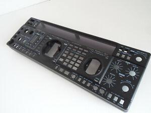 YAESU FT-1000MP MARK-V FIELD FRONT PANEL-FASCIA............RADIO_TRADER_IRELAND.