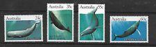 1982 Whales U/M (299)