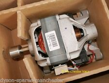 Dyson CR01 CR02 Washing Machine Main Motor Ceset 950171-01