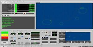 CNC Software Mach4 Hobby Version Fräsen mit Lizenz