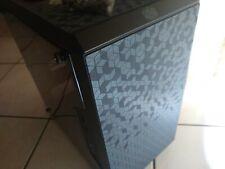 Boîtier PC noir Cooler Master MasterBox Q300L bonne état avec boite d'origine