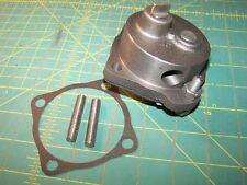 Melling M79A Engine Oil Pump w Gasket & 2 8mm Studs  fits Volkswagen 1,5L, 1.6L