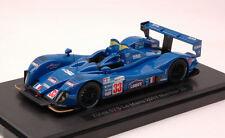 Zytek 07s #33 Le Mans 2007 1:43 Model 44021 EBBRO