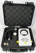 Bird Model 43 Thruline RF Wattmeter Marine VHF Kit w/RF Load  VHF Element (New)