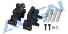 Align Trex 600XN Drive Gear Assembly H6NB013XX