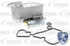 Engine Oil Cooler FOR AUDI Q7 4L 3.0 07->15 Diesel 4LB 204 240 245 Kit