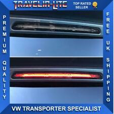 VW T6 Transporter LED Rear 3rd Brake Light Smoked Great Quality 2015 Onwards