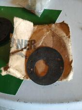 N.O.S joint de carburateur GURTNER 9847/1 E12 PEUGEOT 104 TSA GT10 mobylette