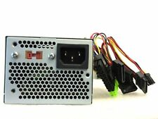 300W TFX DPS-250AB-28 B DPS-220AB-2 DCSLF PS-5251-5 FSP300-60LD Power Supply