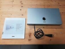 Casse e diffusori Hi-Fi Loewe per la casa   Acquisti Online su eBay