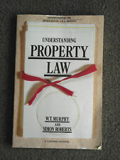 Workbook/Guide Law Adult Learning & University Books