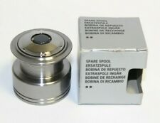 SHIMANO SPARE SPOOL ASSEMBLY TO FIT EXAGE 2500RA (OLDER MODEL)