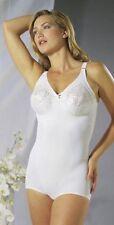Naturana Polyamide Plus Size Lingerie & Nightwear for Women