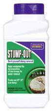 (1) Bonide 1 Lb Stump Out - Do It Yourself Stump Remover Accelerator 272