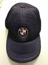 BMW LifeStyle Hat