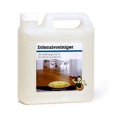 FAXE Intensivreiniger 2,5 Liter