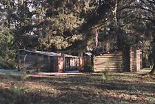 Fort Clatsop National Memorial Published by Ft Clatsop Historical Association